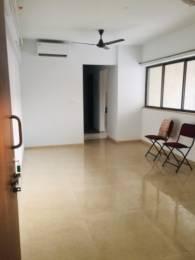 815 sqft, 2 bhk Apartment in Lodha Palava Lakeshore Greens Dombivali, Mumbai at Rs. 8000