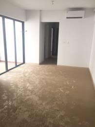 815 sqft, 2 bhk Apartment in Lodha Palava Lakeshore Greens Dombivali, Mumbai at Rs. 8800