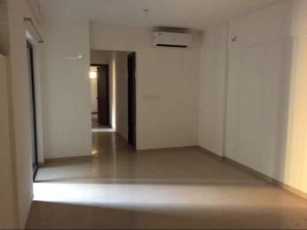 661 sqft, 1 bhk Apartment in Lodha Palava Lakeshore Greens Dombivali, Mumbai at Rs. 6600