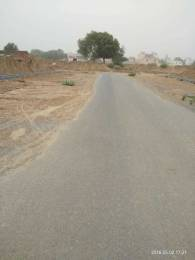 2045 sqft, Plot in Builder Authority Plots Kissan Quota Sector 12 Noida Extension, Greater Noida at Rs. 39.9000 Lacs