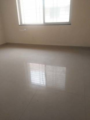 546 sqft, 1 bhk Apartment in PS Splendour County Wagholi, Pune at Rs. 29.0000 Lacs