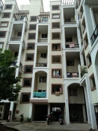 780 sqft, 2 bhk Apartment in Dreams Sankalp Wagholi, Pune at Rs. 29.0000 Lacs