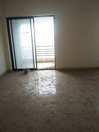 580 sqft, 1 bhk Apartment in Venkatesh Oxy Valley Phase 2 Wagholi, Pune at Rs. 9500