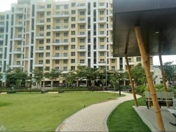 1175 sqft, 2 bhk Apartment in Karia Konark Exotica Wagholi, Pune at Rs. 47.0000 Lacs