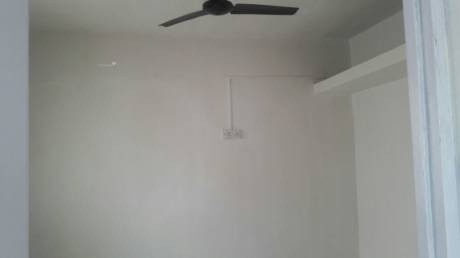 588 sqft, 1 bhk Apartment in Pristine Neo City Wagholi, Pune at Rs. 21.0000 Lacs