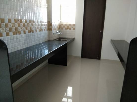 560 sqft, 1 bhk Apartment in Lunkad Blossoms 32 Wagholi, Pune at Rs. 29.0000 Lacs