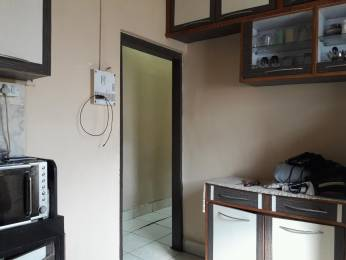 1182 sqft, 2 bhk Apartment in Guardian Hill Shire Wagholi, Pune at Rs. 12000