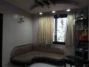 826 sqft, 2 bhk Apartment in Anshul Kanvas A And E Building Wagholi, Pune at Rs. 36.0000 Lacs