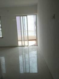 970 sqft, 2 bhk Apartment in Venkatesh Primo Wagholi, Pune at Rs. 10000