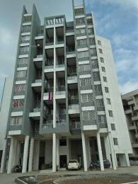 940 sqft, 2 bhk Apartment in Sukhwani Scarlet A1 A2 And B1 Wagholi, Pune at Rs. 44.0000 Lacs
