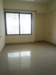 689 sqft, 1 bhk Apartment in Rainbow Grace Building A Wagholi, Pune at Rs. 30.0000 Lacs