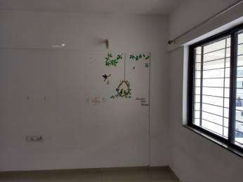 500 sqft, 1 bhk Apartment in Bhandari Ivory Wagholi, Pune at Rs. 23.0000 Lacs