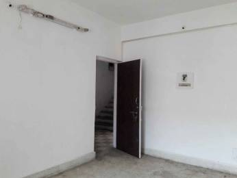 675 sqft, 1 bhk Apartment in Malkani Belle Vie Wagholi, Pune at Rs. 25.0000 Lacs