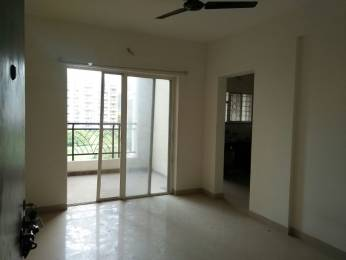 625 sqft, 1 bhk Apartment in Anshul Kanvas A And E Building Wagholi, Pune at Rs. 26.0000 Lacs