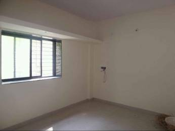 937 sqft, 2 bhk Apartment in Mantra Properties And Majestique Landmarks Blessings Apartments Wagholi, Pune at Rs. 40.0000 Lacs