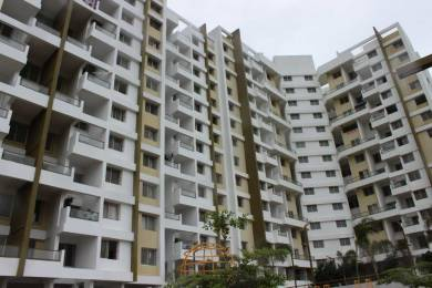 940 sqft, 2 bhk Apartment in Sukhwani Scarlet A1 A2 And B1 Wagholi, Pune at Rs. 40.0000 Lacs