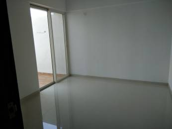 850 sqft, 2 bhk Apartment in Moze Unique Residency Wagholi, Pune at Rs. 35.0000 Lacs