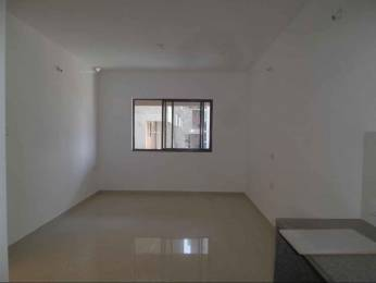 1116 sqft, 2 bhk Apartment in Vascon Citron Wagholi, Pune at Rs. 59.0000 Lacs