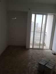 680 sqft, 1 bhk Apartment in JD Group and Pragati Group Shubharambh Wagholi, Pune at Rs. 32.0000 Lacs