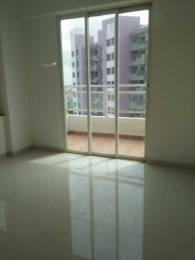 1175 sqft, 2 bhk Apartment in Ravinanda Skylights Wagholi, Pune at Rs. 48.0000 Lacs
