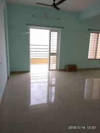 1540 sqft, 3 bhk Villa in Nagarkar Emerald Isle Wagholi, Pune at Rs. 65.0000 Lacs