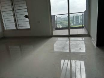 655 sqft, 1 bhk Apartment in Ravinanda Sky Water Wagholi, Pune at Rs. 25.0000 Lacs