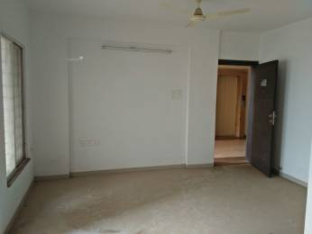 884 sqft, 2 bhk Apartment in Majestique City Building F Wagholi, Pune at Rs. 39.5000 Lacs