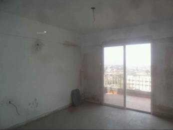 1508 sqft, 3 bhk Villa in Belvalkar Solacia Villa Wagholi, Pune at Rs. 20000