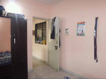 676 sqft, 1 bhk Apartment in Silveroak Sonchafa Wagholi, Pune at Rs. 32.0000 Lacs