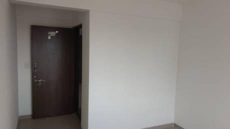 640 sqft, 1 bhk Apartment in Bhandari Savannah Wagholi, Pune at Rs. 28.0000 Lacs