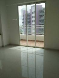 850 sqft, 2 bhk Apartment in Windsor Maple Woodz Wagholi, Pune at Rs. 8500