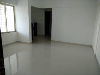 1000 sqft, 2 bhk Apartment in Nyati Elan West I Wagholi, Pune at Rs. 20000