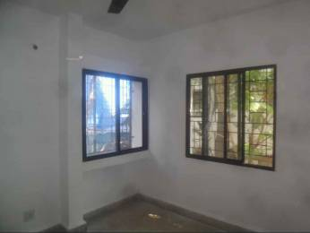 678 sqft, 1 bhk Apartment in Rainbow Grace Wagholi, Pune at Rs. 30.0000 Lacs