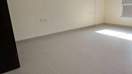 980 sqft, 2 bhk Apartment in Belvalkar Solacia Wagholi, Pune at Rs. 43.0000 Lacs