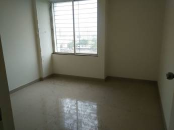 659 sqft, 1 bhk Apartment in Gagan Micasaa Wagholi, Pune at Rs. 32.0000 Lacs