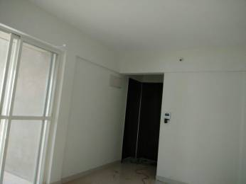 667 sqft, 1 bhk Apartment in F5 Silver Crest Wagholi, Pune at Rs. 28.0000 Lacs