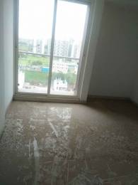 927 sqft, 2 bhk Apartment in Pristine East Winds Wagholi, Pune at Rs. 14000