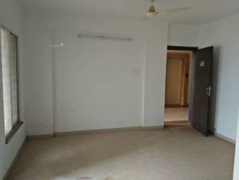 625 sqft, 1 bhk Apartment in Dheeraj Jade Residences Wagholi, Pune at Rs. 29.0000 Lacs