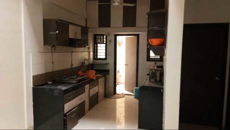 2000 sqft, 3 bhk Apartment in Bhandari Chrrysalis Wagholi, Pune at Rs. 20000