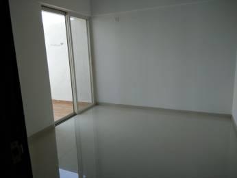 1600 sqft, 3 bhk Apartment in JKG Kamal Baug Wagholi, Pune at Rs. 23000