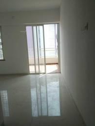 540 sqft, 1 bhk Apartment in Dreams Sankalp Wagholi, Pune at Rs. 19.0000 Lacs