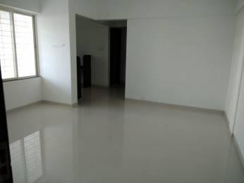 761 sqft, 2 bhk Apartment in Nyati Elan West I Wagholi, Pune at Rs. 12500
