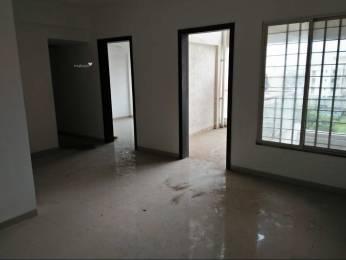 2000 sqft, 3 bhk Apartment in Bhandari Chrrysalis Wagholi, Pune at Rs. 19980