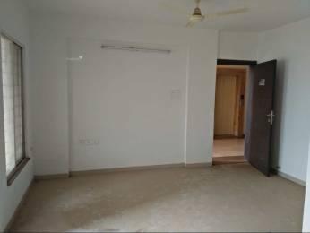 1120 sqft, 2 bhk Apartment in Karia Konark Exotica Wagholi, Pune at Rs. 11980