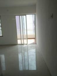 1150 sqft, 2 bhk Apartment in Venkatesh Primo Wagholi, Pune at Rs. 45.0000 Lacs