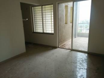 970 sqft, 2 bhk Apartment in Kolte Patil Umang Pride Wagholi, Pune at Rs. 12500