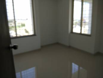 895 sqft, 2 bhk Apartment in Pristine East Winds Wagholi, Pune at Rs. 13480