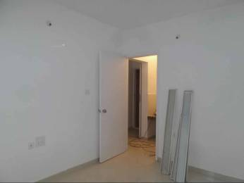 861 sqft, 2 bhk Apartment in Pristine East Winds Wagholi, Pune at Rs. 10480