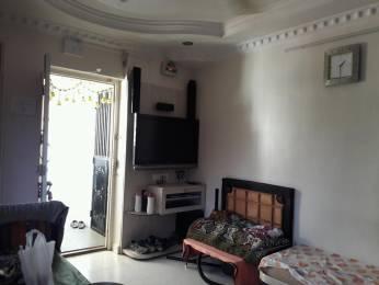 800 sqft, 1 bhk Apartment in Karia Konark Meadows Wagholi, Pune at Rs. 35.0000 Lacs