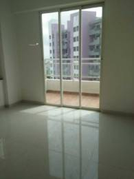 860 sqft, 2 bhk Apartment in Windsor Maple Woodz Wagholi, Pune at Rs. 35.0000 Lacs